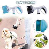 Waste Cleaning Poop Shit Pickup Dog Waste Bag Dispenser Dogs Products