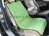 Dog car mat Thicken waterproof Oxford fabric outdoor product