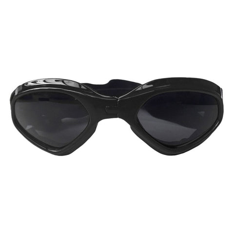 UV400 Protection Pet Cat Dog Sunglasses