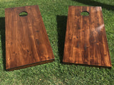Bean Bag Toss Game- Cornhole