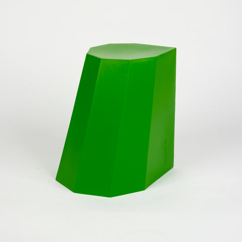 Arnold Circus Stool - Boat Green *Sale*