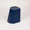 Arnold Circus Stool - Dark Blue