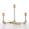 Candelabra Three