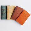 Cork Leather Cardholder