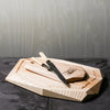 PLANE Carving Board