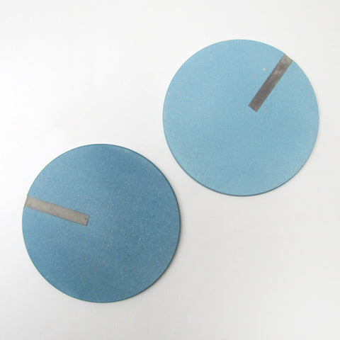 Plaey Cup Coaster Pairs
