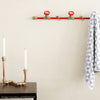 Coat Rack Single