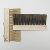 Crumb Brush