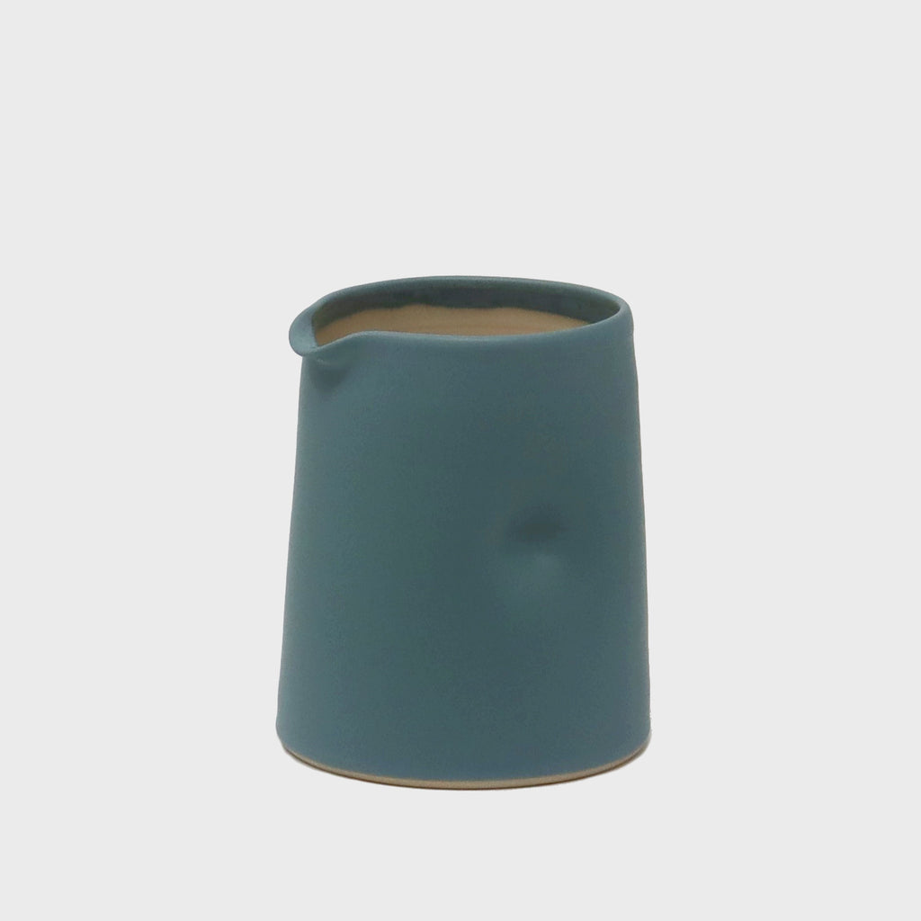 Everyday Milk Jug Teal