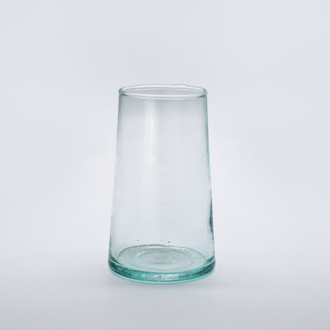 Recycled Highball Glass