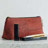 Insa Cork Leather Case