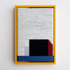 Viewpoint Bauhaus Series Yellow Frame