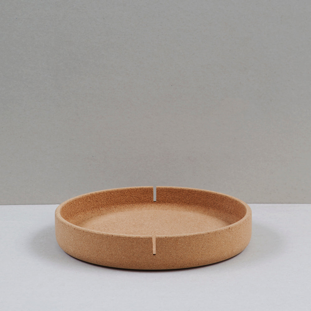 Miko Cork Bowl