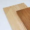 Ripple Chopping Boards