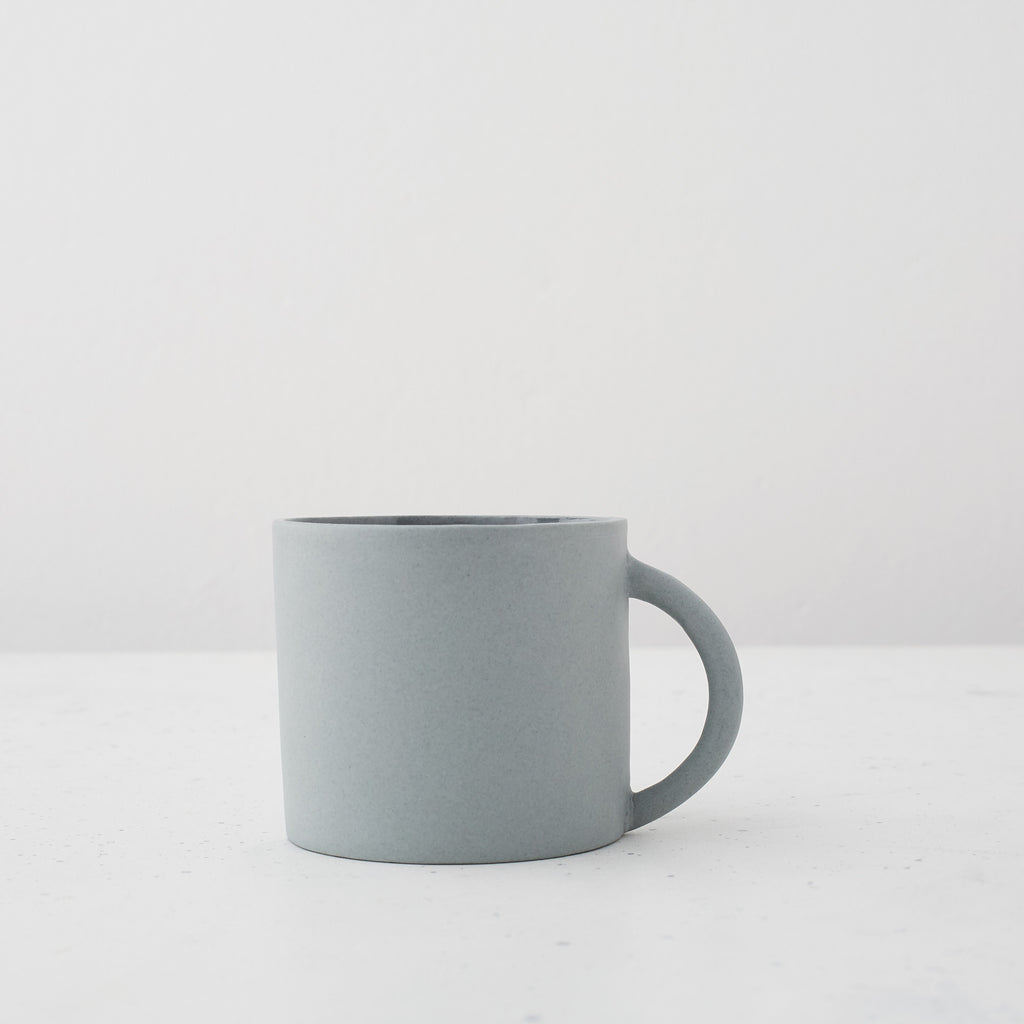 Spectrum Collection Cup - Tone 2