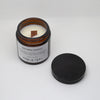 Grapefruit, Orange & Bergamot Soy Wax Candle
