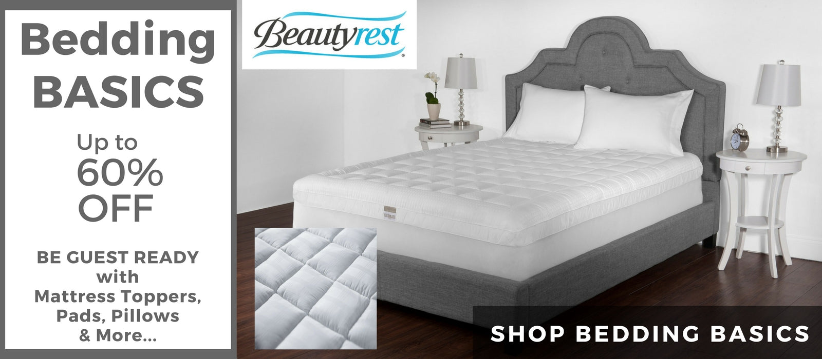 bedding, sheets, pillows, duvets, comforters, blankets, white sale, sale, mattress, toppers