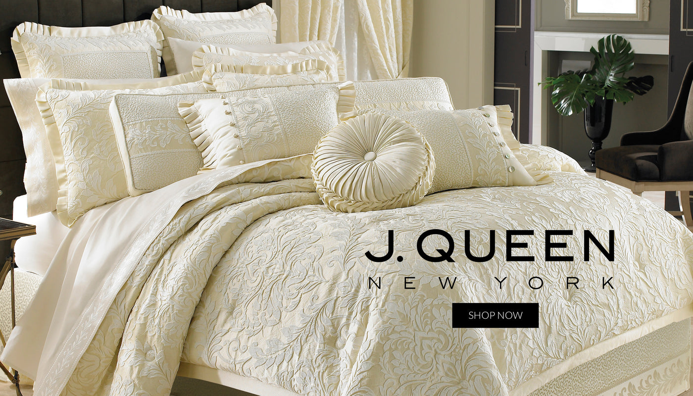 e44b826d6d5 Latestbedding.com : Best Online Store for Bedding Sets & Home Decor