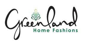 Greenland Home Fashions Bedding : coastal, lodge, country, traditional, modern, global