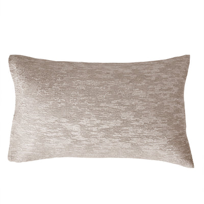 Alloy Taupe Sham - DKNY Home [Luxury comforter Sets] [by Latest Bedding]