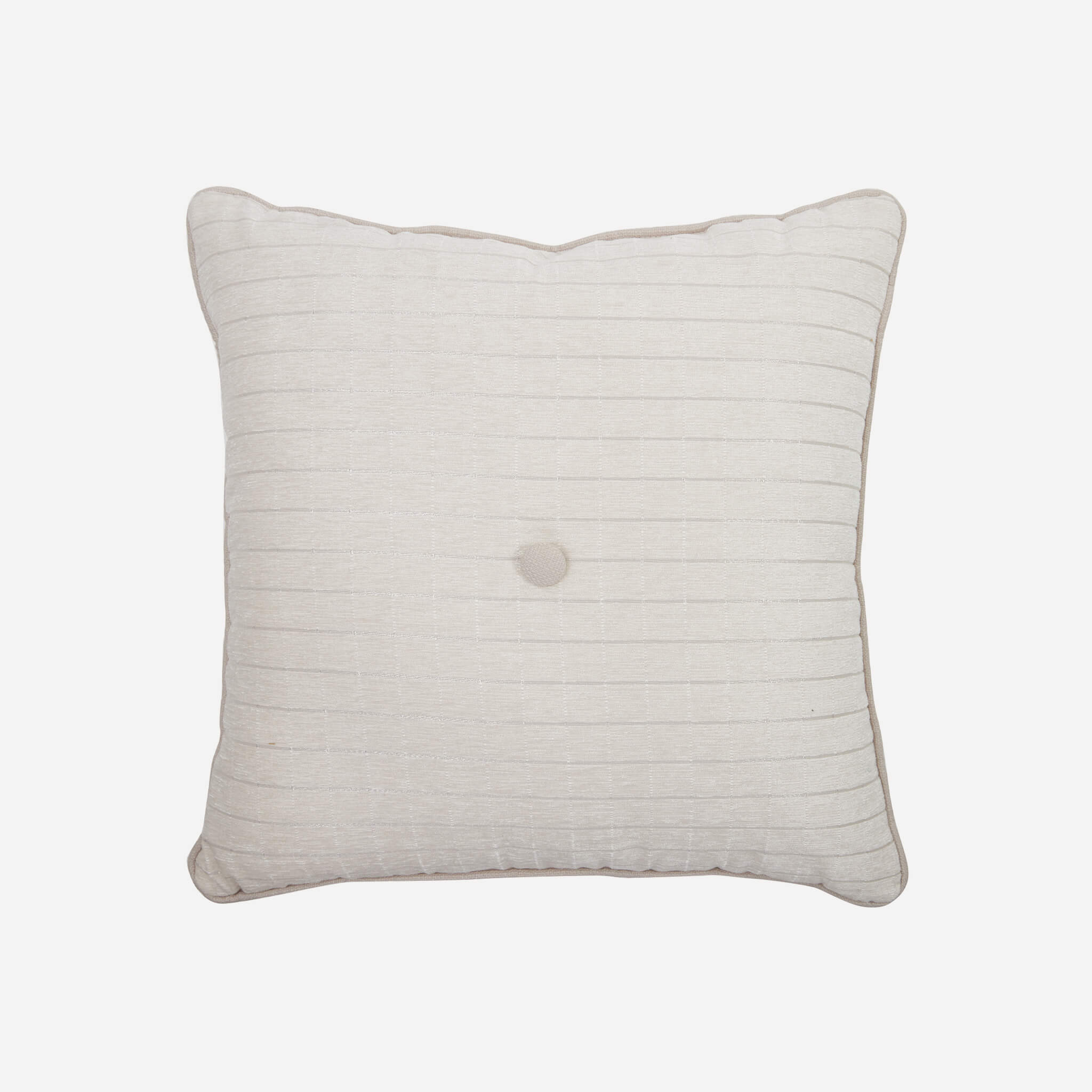 "Bela Multi Fashion Pillow 18"" x 18"" By Croscill Throw Pillows By Croscill Home LLC"