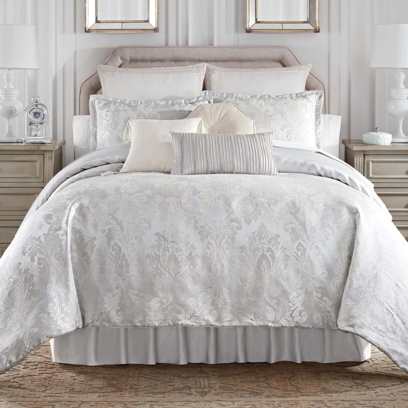 Waterford Comforter Sets