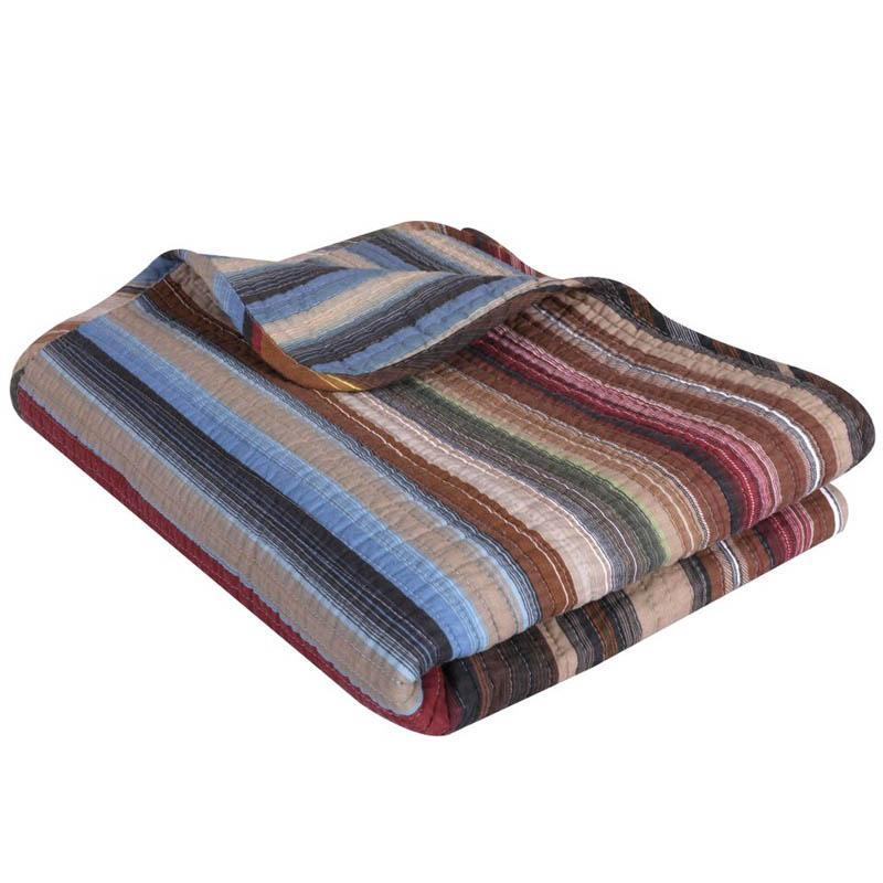 Throws Durango Multi Throw Latest Bedding