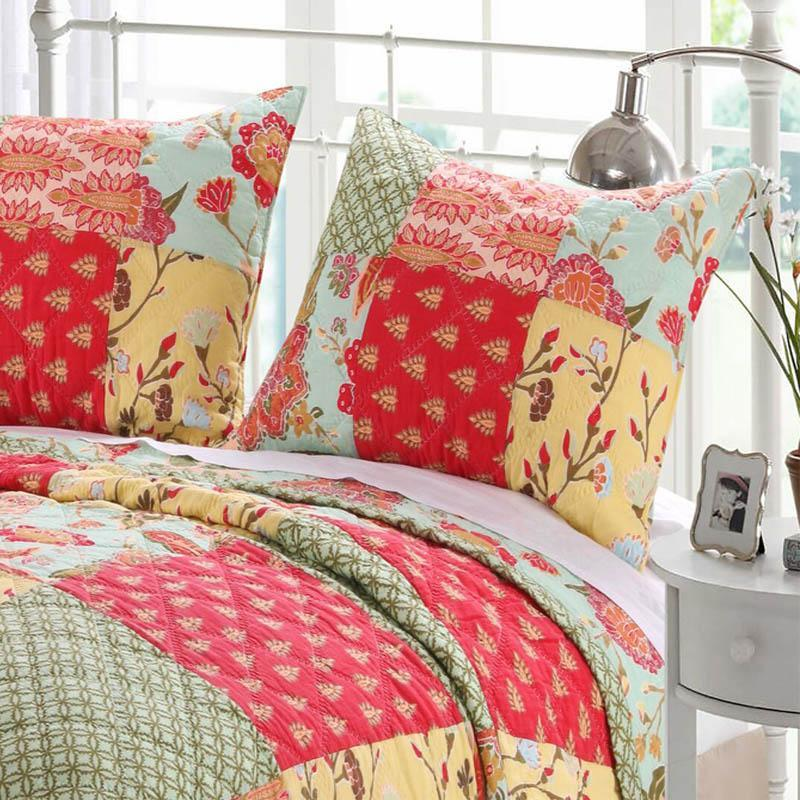 Sham Barefoot Bungalow Eva Sham Latest Bedding
