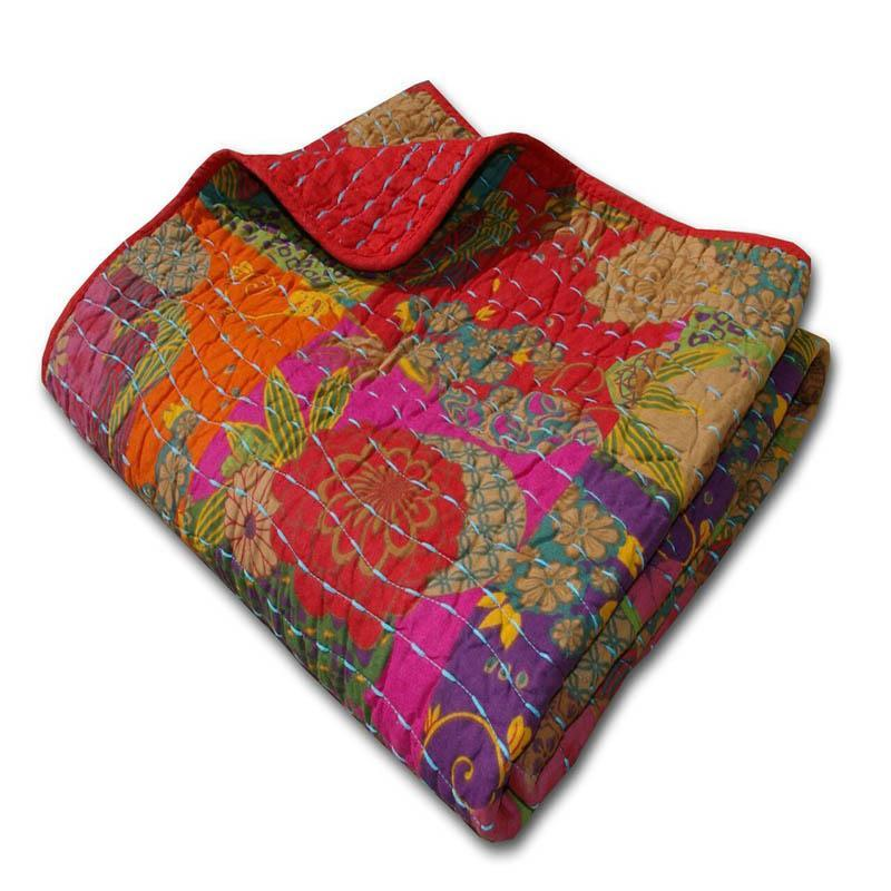 Throws Jewel Multi Throw Latest Bedding