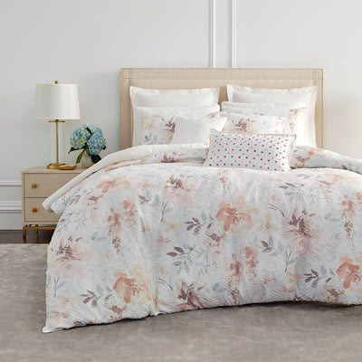 Liana Multi 3-Piece Comforter Set by Croscill Comforter Sets By Croscill Home LLC