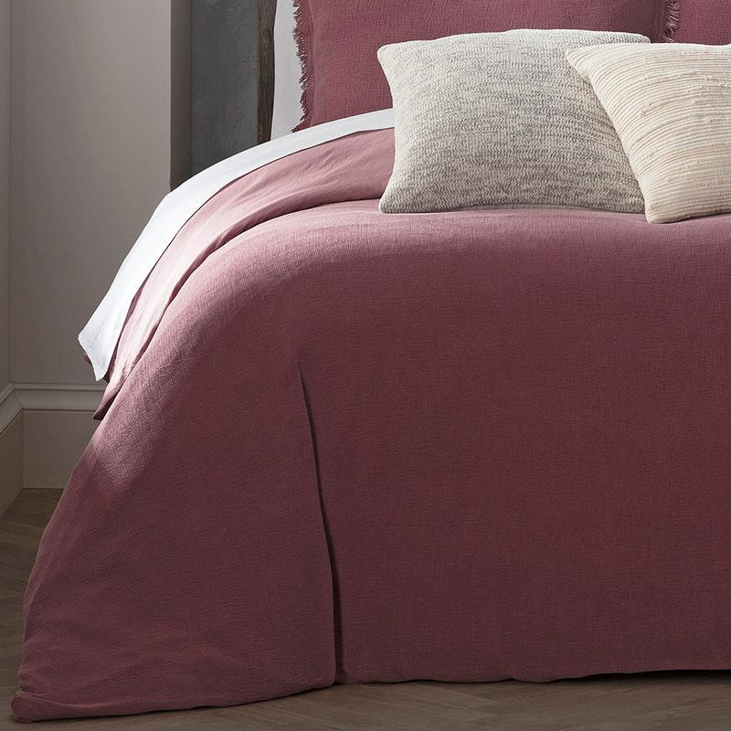 Duvet Sets Reese Berry 3-Piece Duvet Set Latest Bedding