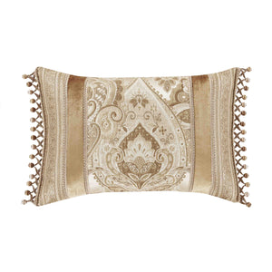 Luxury Decorative Pillows