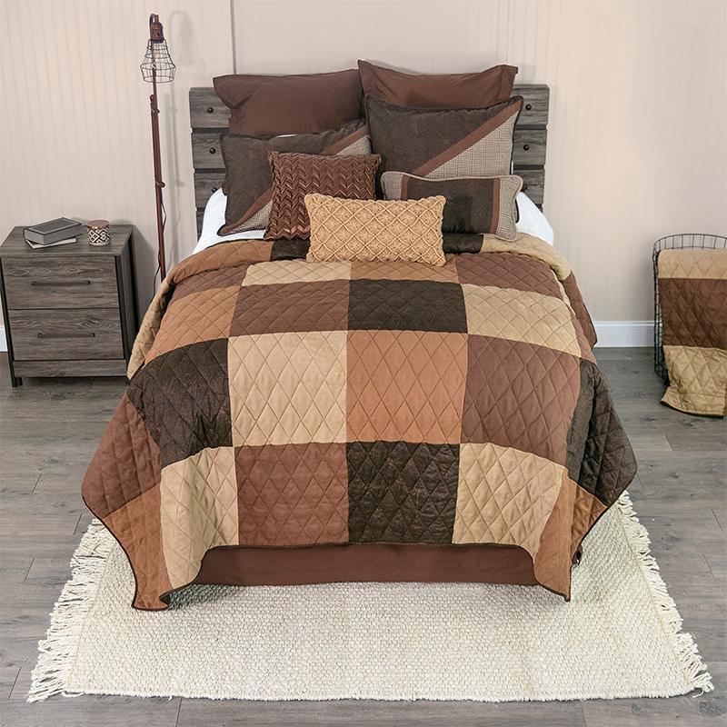 Latest Quilts, Coverlets and Quilt Sets | Latestliving com