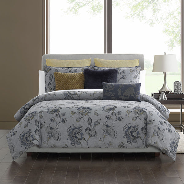 Waterford Duvet Sets
