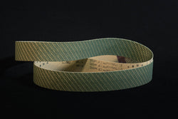 3M Trizact Finishing Belt