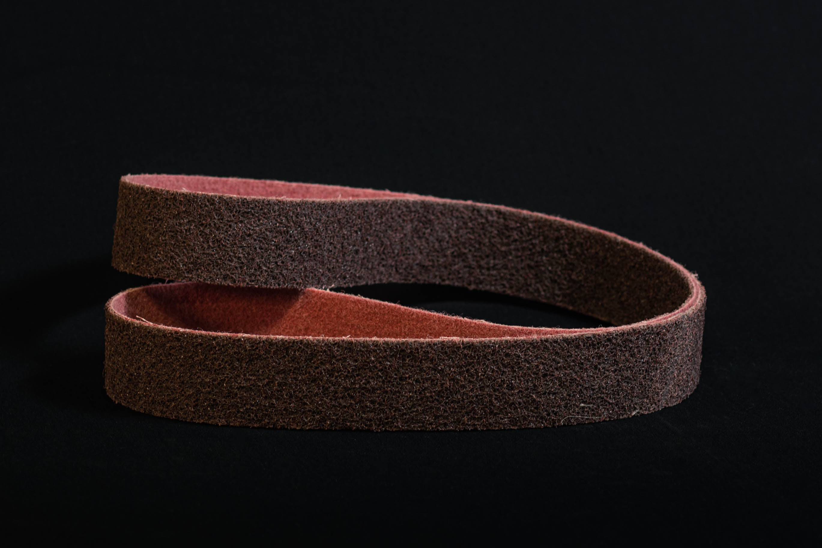 Surface Conditioning Belt