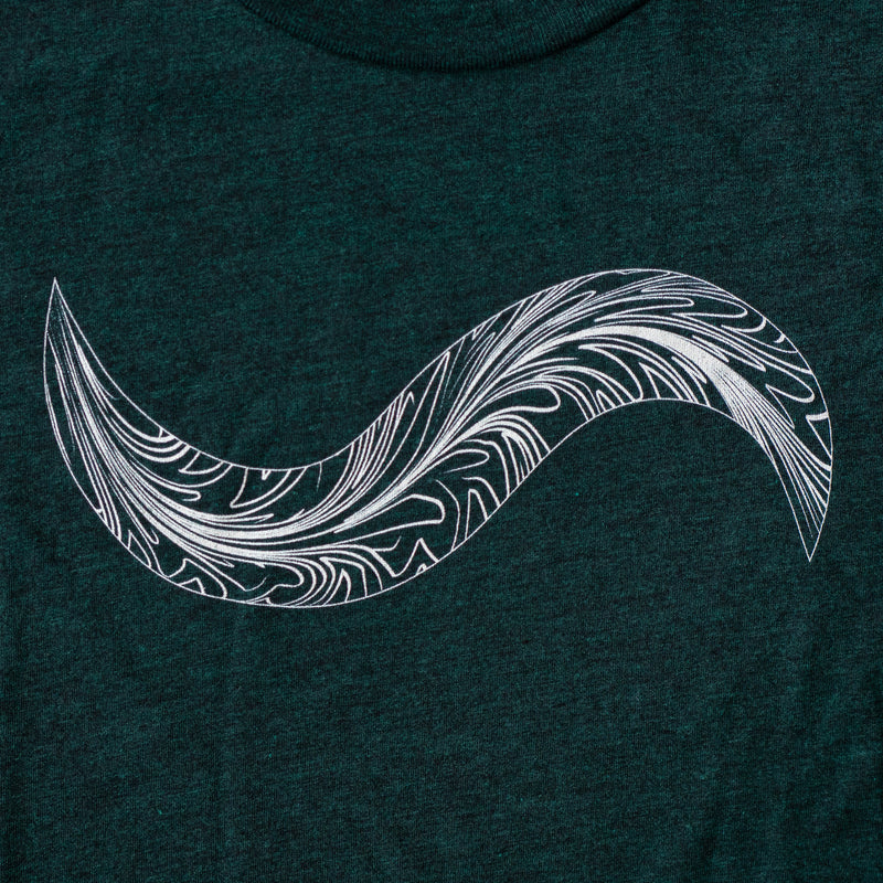 PREMIUM FEATHER DAMASCUS TOUCH-MARK SHIRT!!!