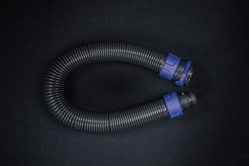 Length Adjusting Breathing Tube BT-30