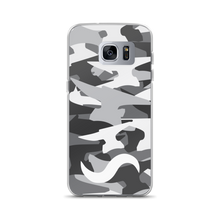 ANVIL CAMO SAMSUNG CASE