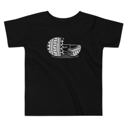 ANVIL HATCHING T-SHIRT FOR TODDLERS!!!