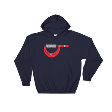THINGAMADOO HOODY!