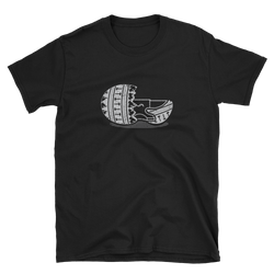 ANVIL HATCHING T-SHIRT!!!
