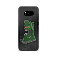 PILKINGTON SAMSUNG CASE