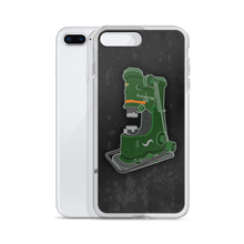 PILKINGTON IPHONE CASE