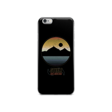 STEELE DOES MONTANA IPHONE CASE