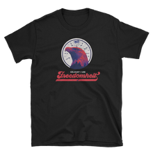 FREEDOMHEIT TSHIRT!