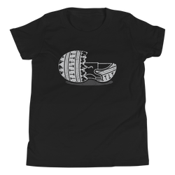 ANVIL HATCHING T-SHIRT FOR KIDS!!!