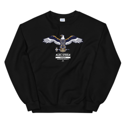 Eagle Sweatshirt