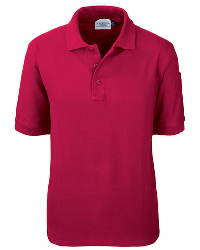 american polo shirt usa clothing