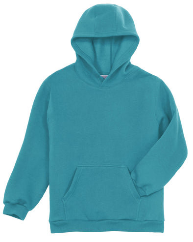 LOVE USA APPAREL Men's Heavy Duty Hoodie Sweatshirt with Heavy Weight Micro Fleece 701